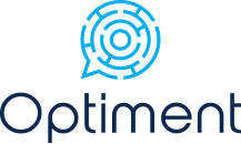 Optiment Logo